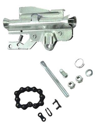 41A3489 LiftMaster Trolley Kit For T-Rail Openers