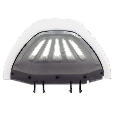 041D7572 LiftMaster Light Lens Cover