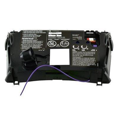 41AB050-2M Chamberlain Receiver Logic Circuit Board