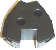 41A4208 LiftMaster Chain Drive Spreader