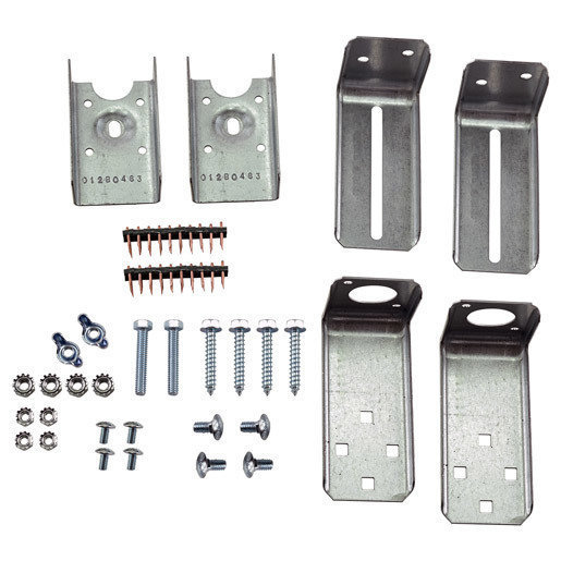 41A6569 Safety Sensor Brackets