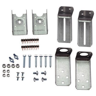 41A6569 LiftMaster Safety Sensor Brackets