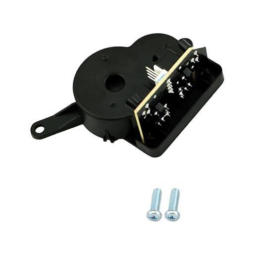 41A5624-8 Chamberlain Passpoint Kit