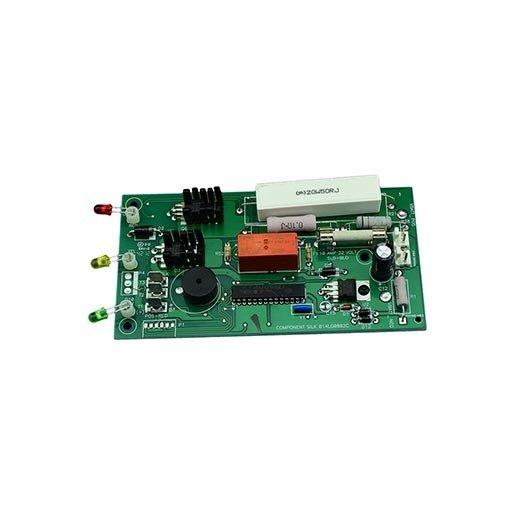 041A5726, 41A5726 Battery Backup Circuit Board