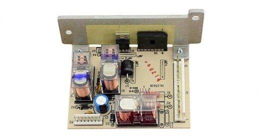 41B5351-4 Chamberlain Power Supply Kit