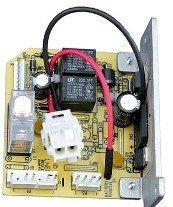 041A5381‑6 Belt Drive Power Supply Kit