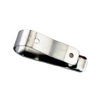 029C0151 Remote Control Visor Clip