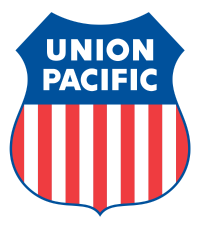 Union Pacific Analyse