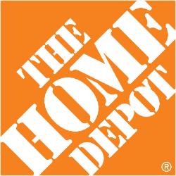 Home Depot Analyse
