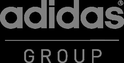 Adidas Analyse