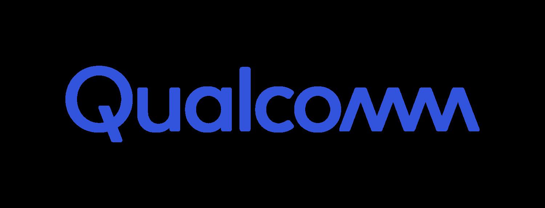 Qualcomm Analyse