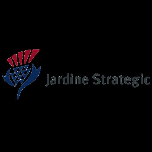 Jardine Strategic Analyse