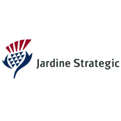 Jardine Strategic Analyse