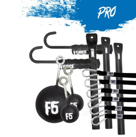 Pro Kit by Force5
