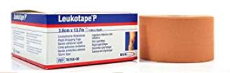 Medical Leukotape P Athletic Tape