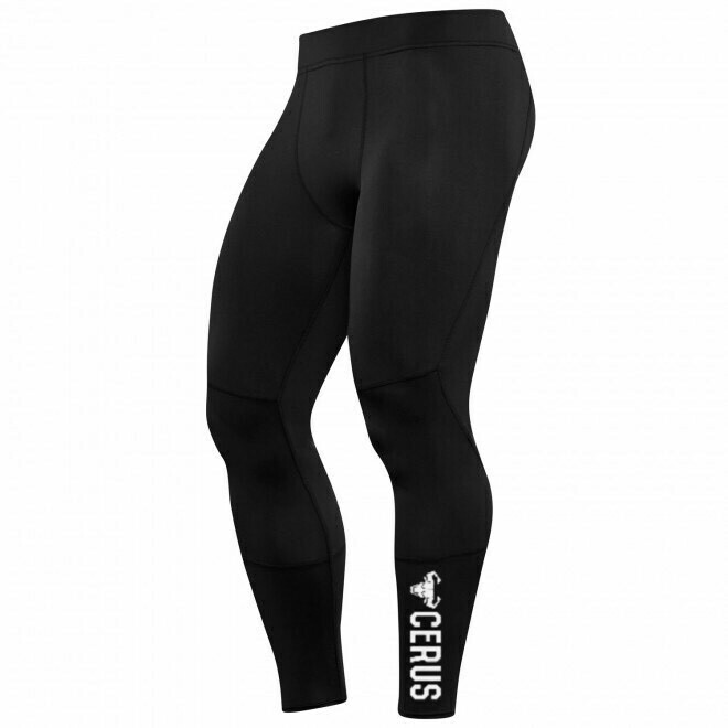 Cerus by Hylete Apex II Light Compression Tight