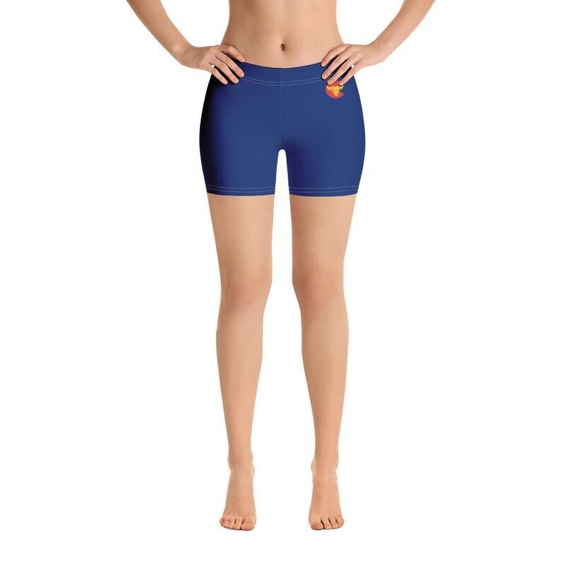 Colorado Cerus Women's Shorts