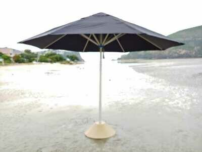 3m Patio Octagonal Umbrella