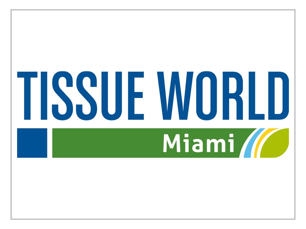 Tissue World 2020 - Stand Plan Inspection Fee