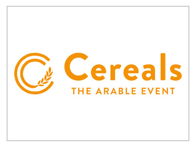 Cereals 2021 - Stand Plan Inspection Fee