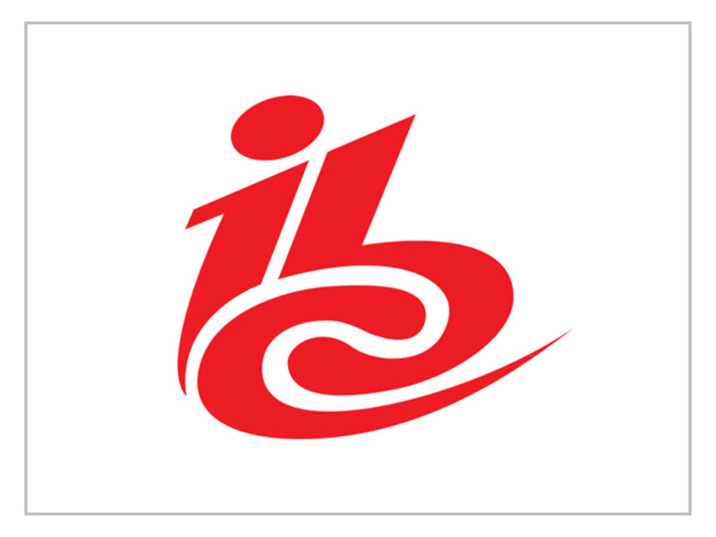 IBC 2021 - Stand Plan Inspection Fee