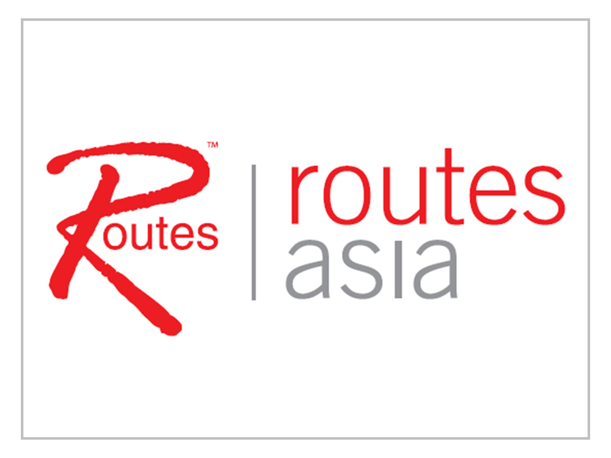 Routes Asia 2020 - Stand Plan Inspection Fee