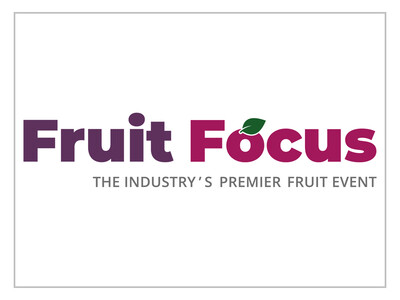 Fruit Focus 2021 - Stand Plan Inspection Fee