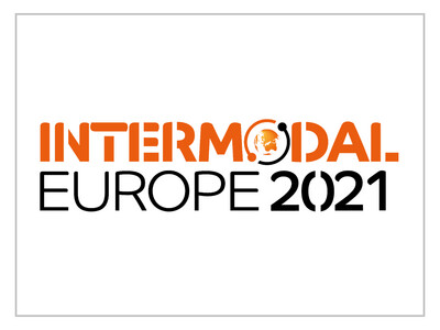 Intermodal Europe 2021 - Stand Plan Inspection Fee
