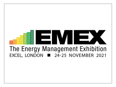 EMEX 2021 - Stand Plan Inspection Fee
