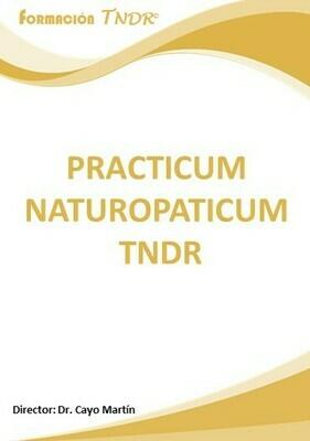 Practicum TNDR