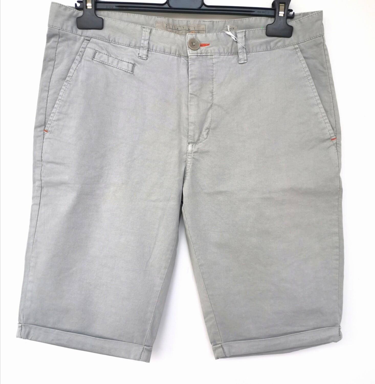 Pantaloncini uomo in cotone