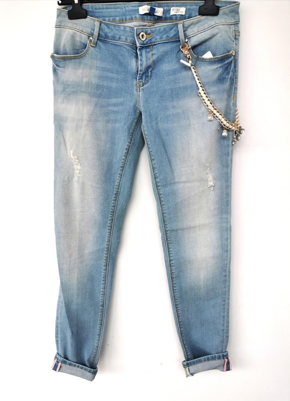 Jeans super slim