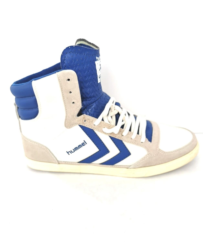Hummel high sneakers