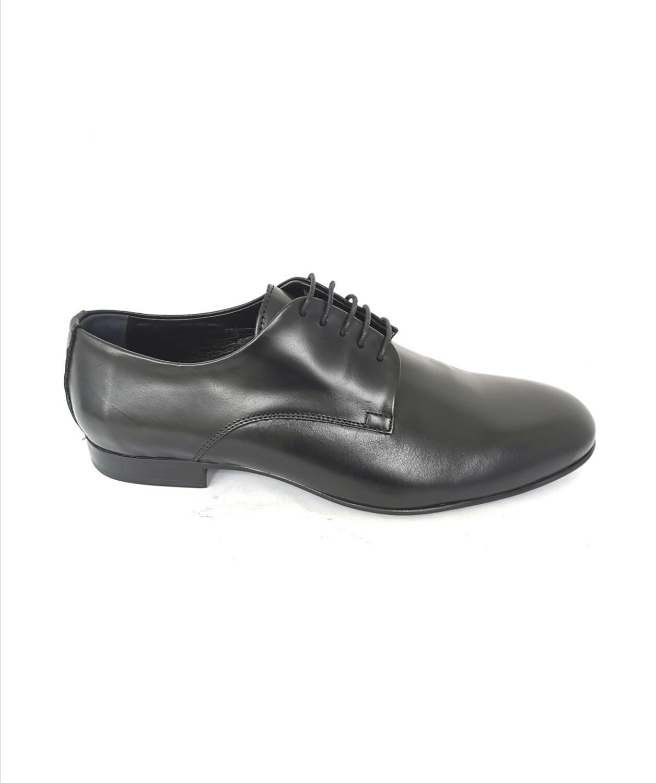 Scarpe eleganti uomo in vera pelle