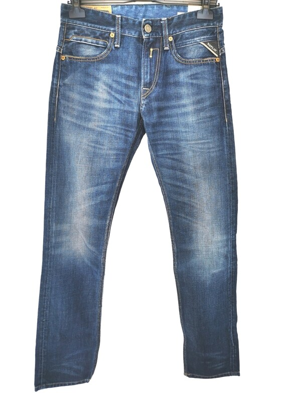 Replay slim fit  jeans