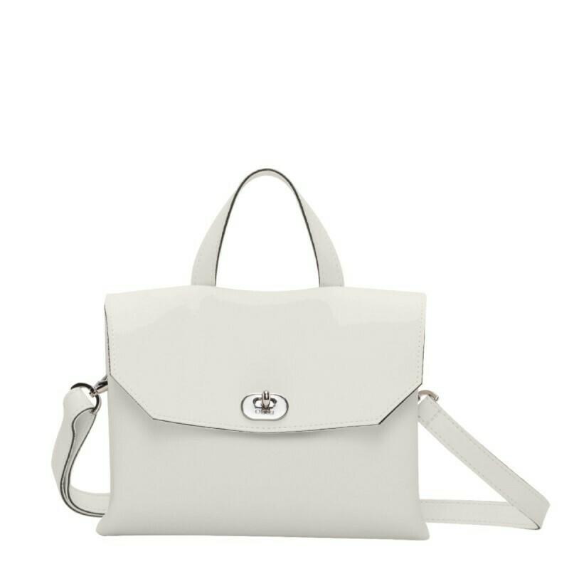 O BAG smooth mini