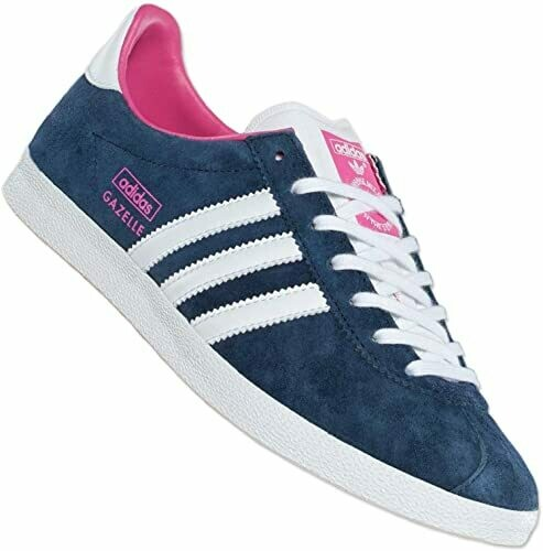 Adidas Orginals Gazelle OG W