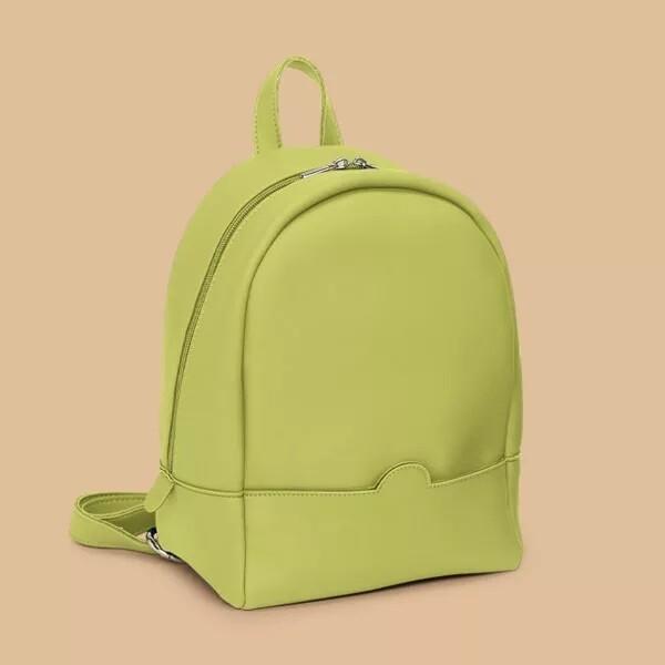 O bag grace soft