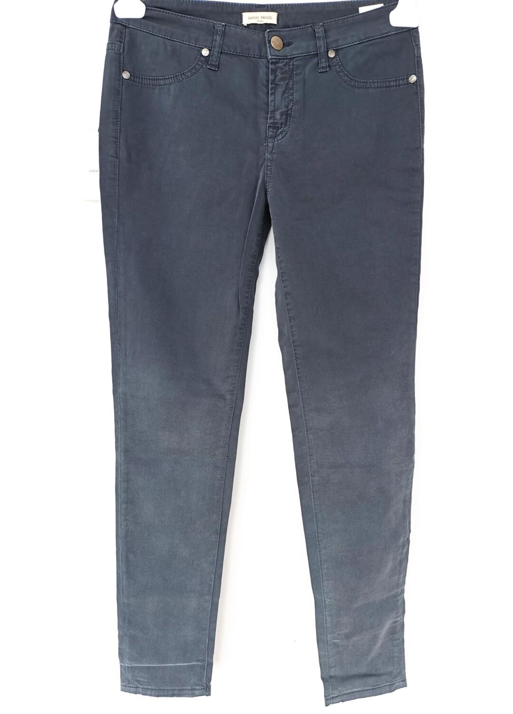 Pantalone jeggings cinque tasche