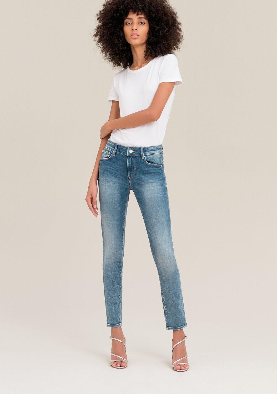 Jeans skinny perfect shape