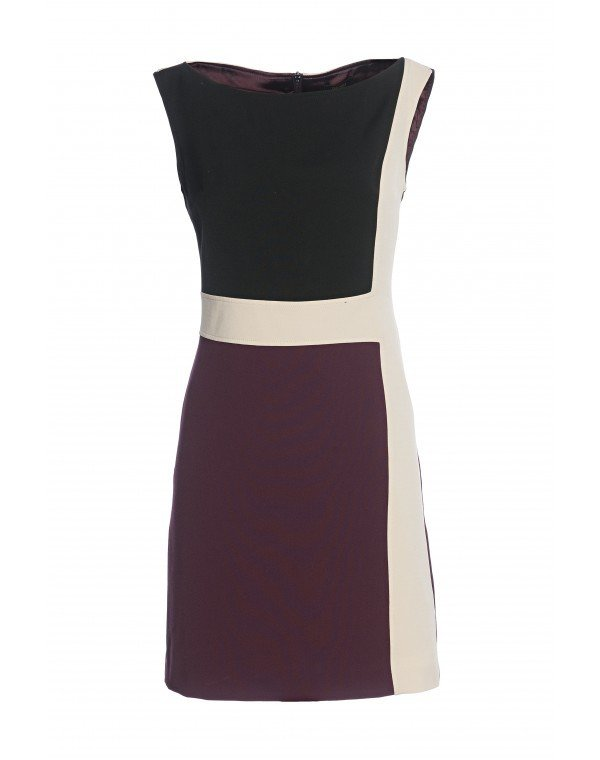 Vestito donna Fracomina
