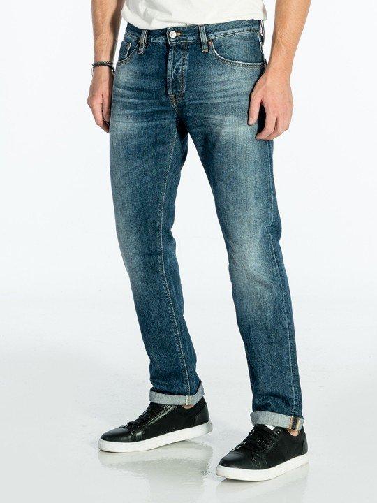 Staff Jeans uomo