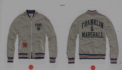 American jacket