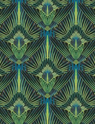 Wallpaper : Gershwing Parakeet