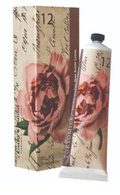 Gin & Rosewater - Hand Cream