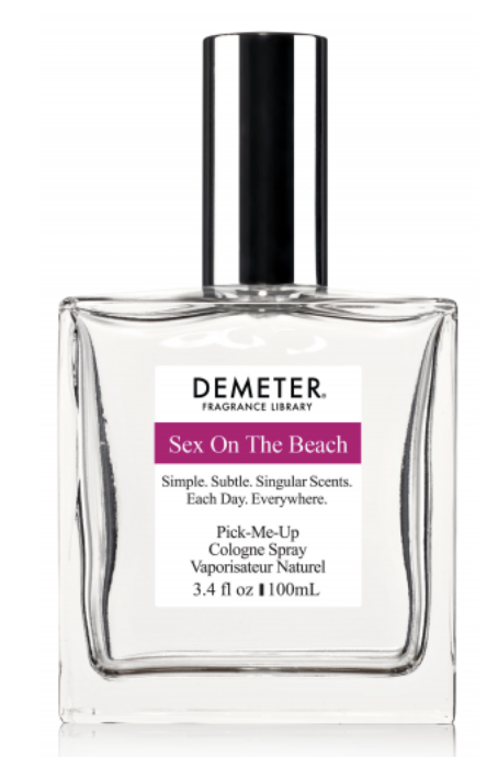 Demeter - Sex on the Beach