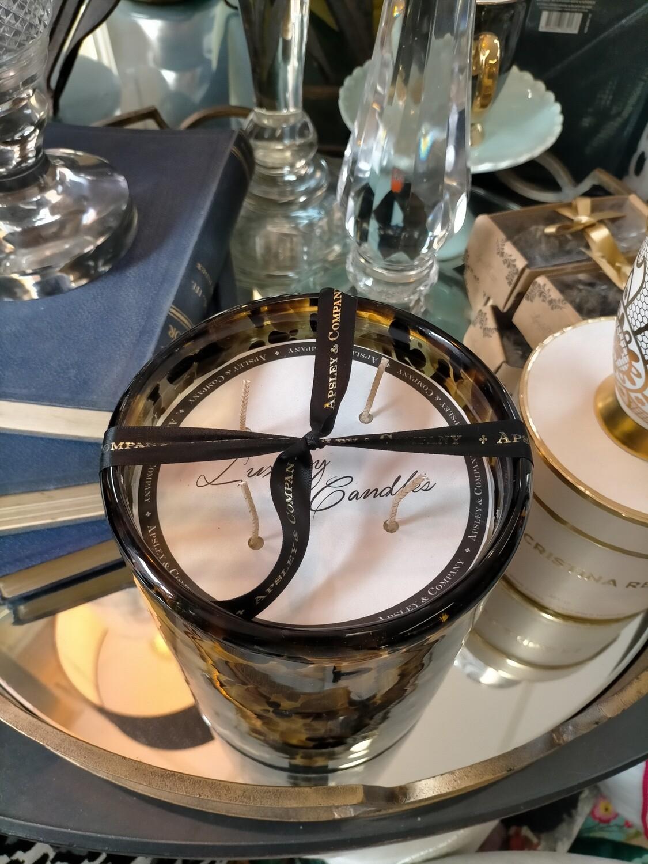 Vesuvius XL 2.1kg Glorious Luxury Candle