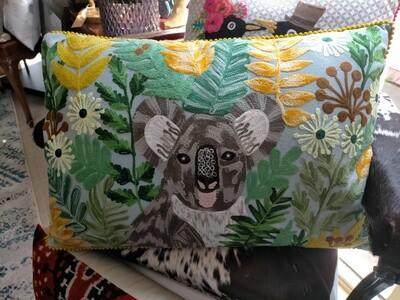 Cushion : Koala