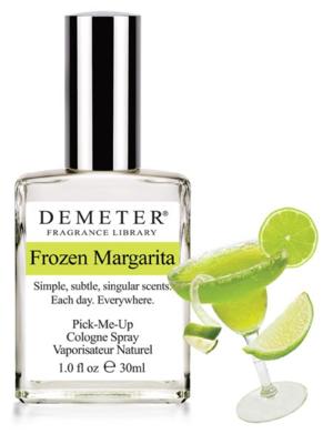 Demeter - Frozen Margarita
