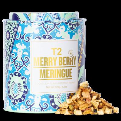 T2 Merry Berry Meringue